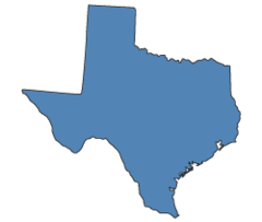 Joint Forces Headquarters Texas