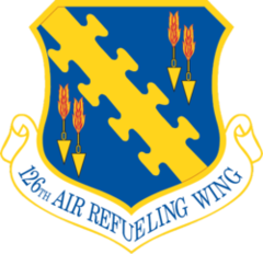 126th Operations Group