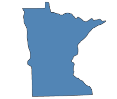 Joint Forces Headquarters Minnesota