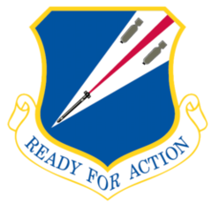 131st Operations Group