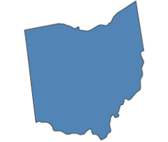 Headquarters Air National Guard, Ohio