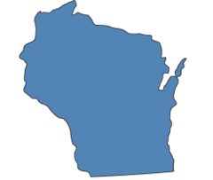 Headquarters Air National Guard, Wisconsin