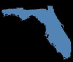 HQ ANG, FL