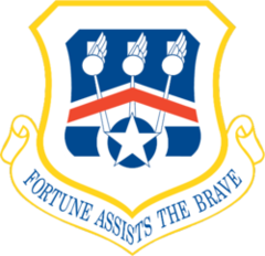 123rd Operations Group