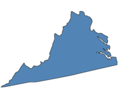 Joint Forces Headquarters Virginia
