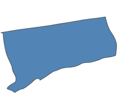 Joint Forces Headquarters Connecticut
