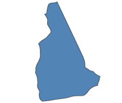 Joint Forces Headquarters New Hampshire