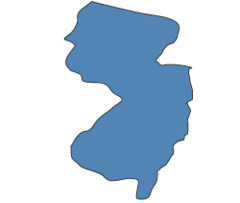 Joint Forces Headquarters New Jersey