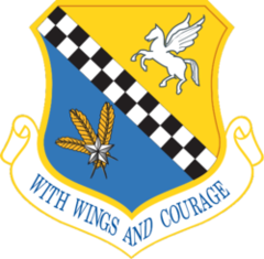 111th Medical Group