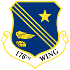 176th Civil Engineer Squadron