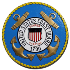 USCGC Point Ledge