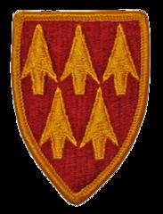 32nd AAMDC