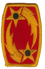 1st Battalion, 44th Air & Missile Defense Regiment