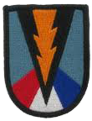 3rd Battalion, 34th Infantry Regiment