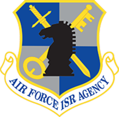 25th Air Force