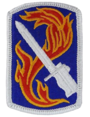 1st Battalion, 19th Infantry Regiment