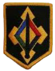 MSCoE Headquarters & Headquarters Company