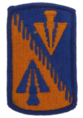 1st Battalion, 210th Aviation Regiment