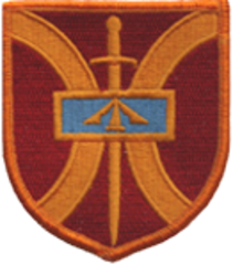 1916th Support Battalion