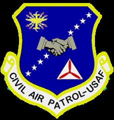 CAP-USAF