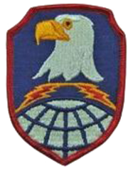 US Army Space & Missile Defense Command