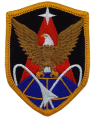 1st Space Brigade