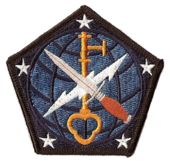 704th Military Intelligence Brigade