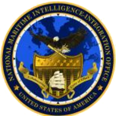 National Maritime Intelligence-Integration Office