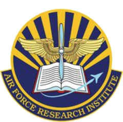 Air Force Research Institute