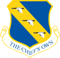 11th Operations Group