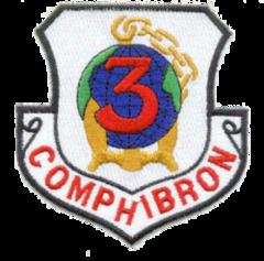Amphibious Squadron 3