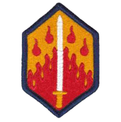 48th Chemical Brigade
