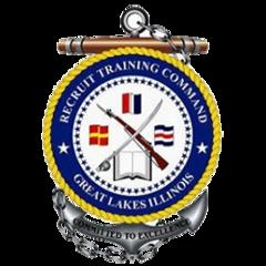 Recruit Training Command - Orlando