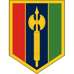 302nd Maneuver Enhancement Brigade