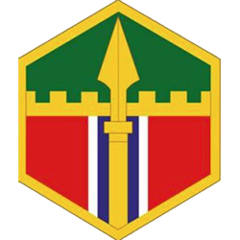 301st Maneuver Enhancement Brigade