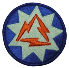 93rd Signal Brigade