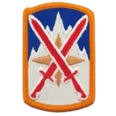 548th Combat Sustainment Support Battalion