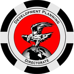 Development and Planning Directorate
