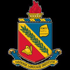 Defense Language Institute Foreign Language Center Headquarters