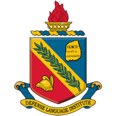 229th Military Intelligence Battalion