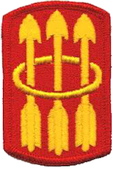 30th Air Defense Artillery Brigade