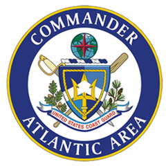 USCG Atlantic Area Command