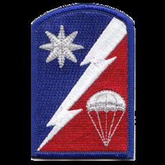 330th MCB