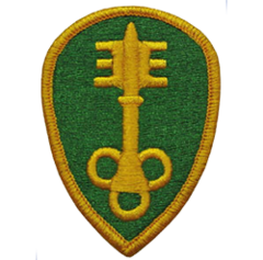 391st Military Police Battalion