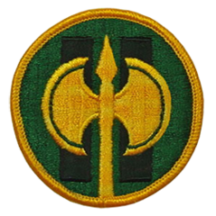 386th Military Police Battalion
