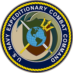 Second Navy Expeditionary Logistics Regiment