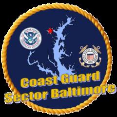 Sector Baltimore