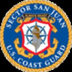 Sta San Juan