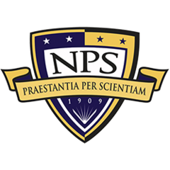 Naval Postgraduate School (NPS)