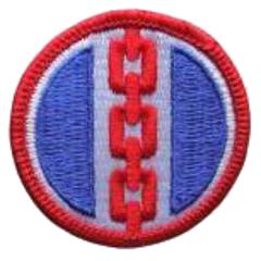 413th CSSB